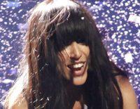 Loreen, Noel Gallagher y Ana Belén protagonizan los lanzamientos musicales de la semana