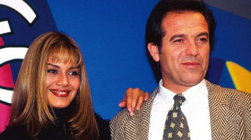 Enemigos Íntimos: ¿Cómo pasaron Pepe Navarro e Ivonne Reyes del 'amor' a los Juzgados?