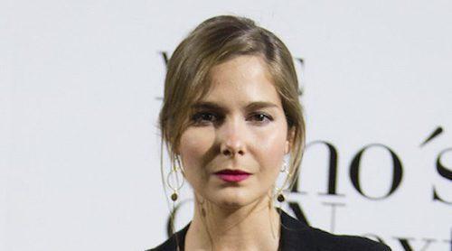 Natalia Sánchez confiesa que también sufrió acoso sexual