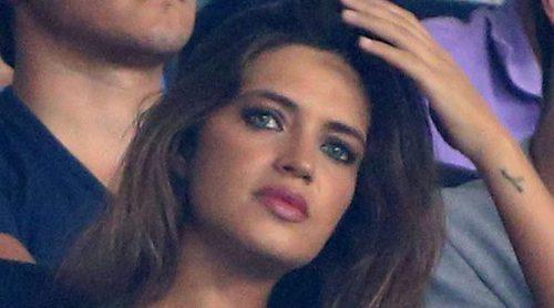 Sara Carbonero, en ascuas y mosqueada por el futuro incierto de Iker Casillas