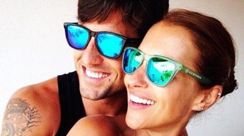 Paula Echevarría y David Bustamante, ¿más cerca del divorcio o de la reconciliación?
