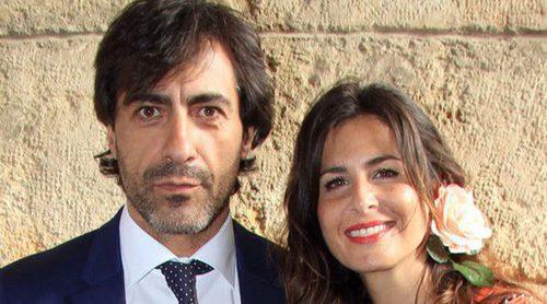 Nuria Roca habla sobre su marido y sobre la 'relación abierta' que mantienen