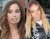 De Ylenia a los Gemeliers: Los amigos famosos de Andrea Janeiro