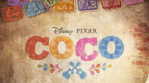 'Coco' y 'Perfectos desconocidos' lideran los nuevos estrenos de la semana