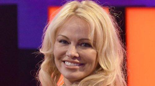 Pamela Anderson cree que las víctimas de acoso sexual podían haberlo evitado