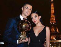 2017, el año mágico de Cristiano Ronaldo