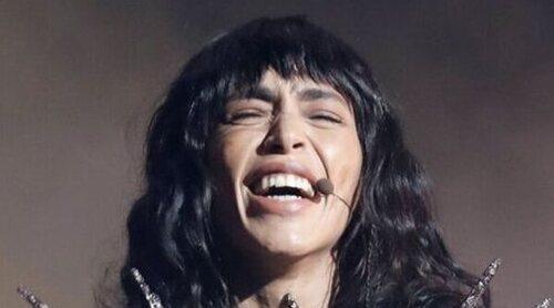 Así ha cambiado Loreen: La drástica transformación de la ganadora de Eurovisión 2012