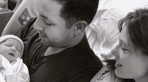Coco Rocha y James Conran serán padres de nuevo
