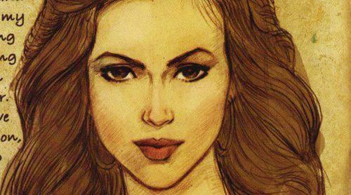 Cómo continuó la vida de Phoebe Halliwell tras el final de 'Embrujadas'