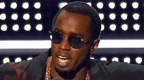 Puff Daddy, artista mejor pagado del año seguido de Beyonce, Drake y The Weeknd