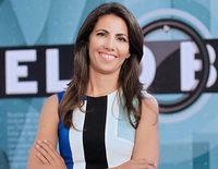 Los 4 momentazos televisivos que nos ha dado Ana Pastor