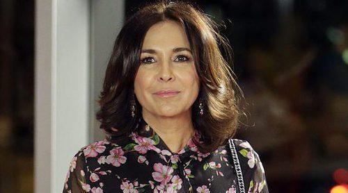 Isabel Gemio tras su próximo 'adiós' radiofónico: 'Va a ser emotivo y difícil porque me gusta lo que hacía'