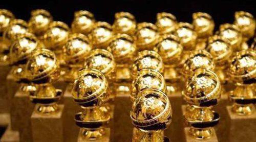 Lista completa de nominados de los Globos de Oro 2018