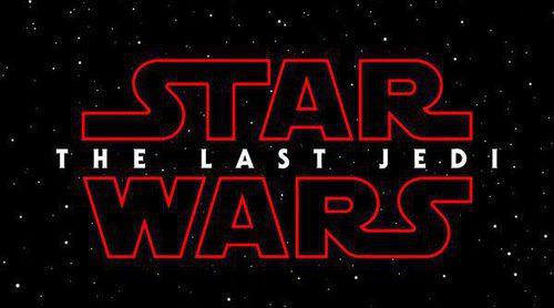 'Star Wars: Los últimos Jedi', 'Se armó el Belén' y 'Una especie de familia' protagonizan lo nuevo del cine