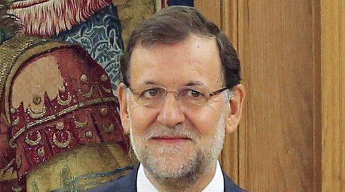 Del supuesto odio de Mariano Rajoy al Rey Felipe a la presunta razón de la ausencia del Rey Juan Carlos
