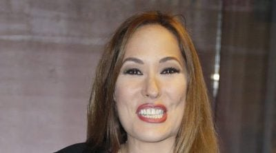 Rosario Mohedano se niega a ir a Telecinco para promocionar su single: 'Me maltratáis'