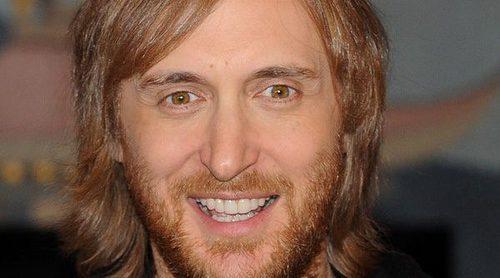 'I Gotta Feeling' será la canción que suene en el funeral de David Guetta