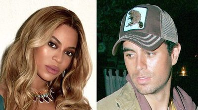 Beyoncé, George Clooney y otros famosos que tienen gemelos o mellizos