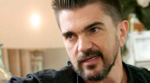 El duro testimonio de Juanes en 'Mi casa es la tuya': 'Mi hermana lleva 25 años en estado vegetativo'