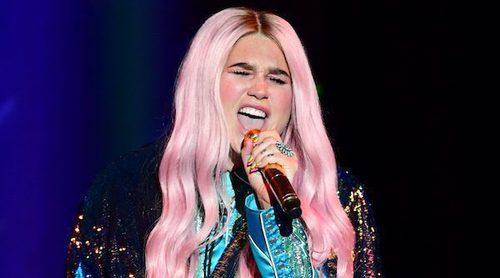 Kesha, C Tangana y Abraham Mateo protagonizan los lanzamientos musicales de la semana