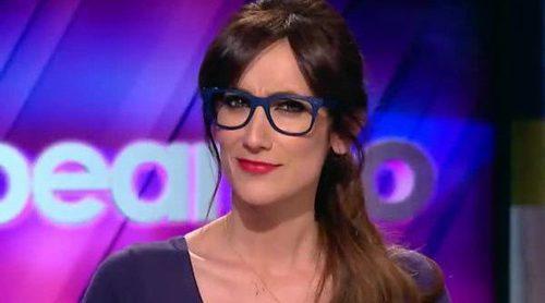 Los 7 humoristas más divertidos de España