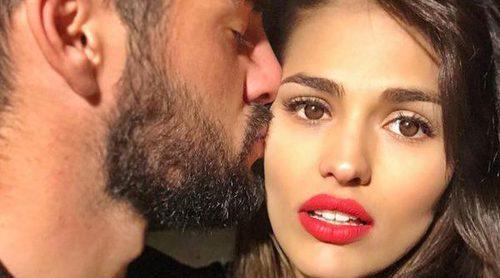 Isco Alarcón y Sara Sálamo presumen de amor: su relación va viento en popa