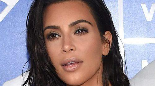 El regalazo de Kanye West a Kim Kardashian