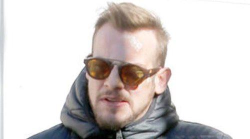 Álex Casademunt denuncia haber invertido 27.000 euros en un disco que nunca salió a la calle