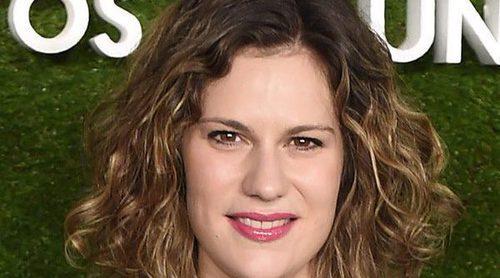 Qué fue de... la conocida actriz Lidia San José