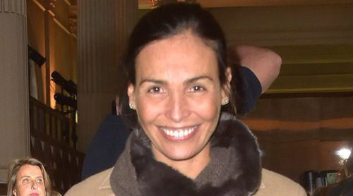 Inés Sastre gana la batalla contra una página porno por suplantación de dominio de internet
