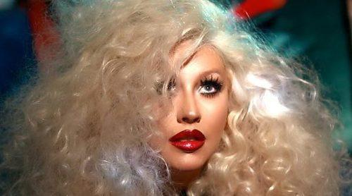 Christina Aguilera y otros 18 discos que llegan en 2018
