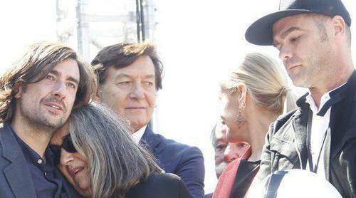 La familia de Ángel Nieto quiere que se reabra el caso de su muerte