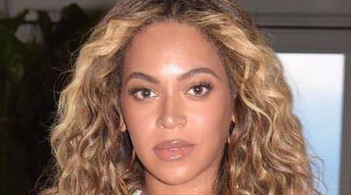 Beyonce, Eminem y The Weeknd, confirmados como cabezas de cartel en Coachella 2018