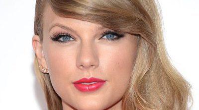 Taylor Swift arrasa con 'Reputation Tour' y podría ser una de las giras más taquilleras de la historia