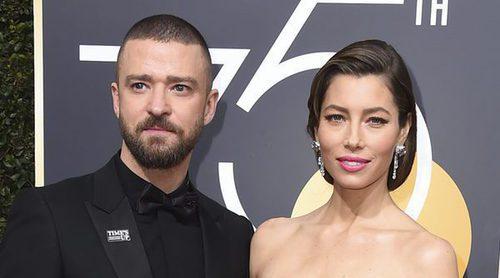 La escasez de parejas en los Globos de Oro 2018