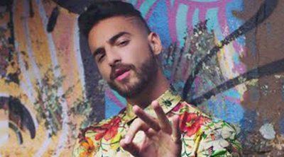 Maluma arrasa con 'Corazón': 8 curiosidades para no perderse del artista en 2018
