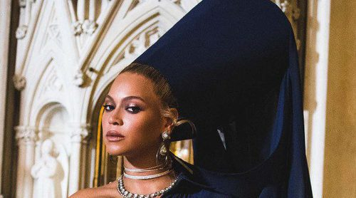 Jay Z, Beyoncé y Enrique Iglesias protagonizan los lanzamientos musicales de la semana