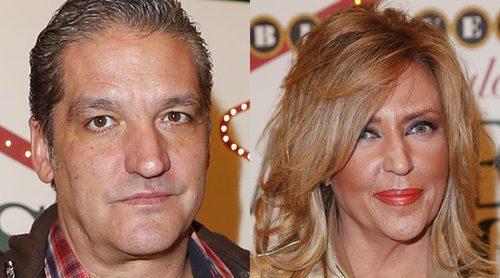 Lydia Lozano, Gustavo González o Kiko Hernández se van de fiesta de 'Sálvame' sin Belén Esteban