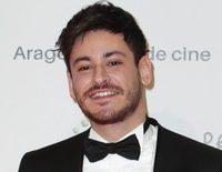 Los exconcursantes de 'OT 2017', protagonistas de los Premios Forqué
