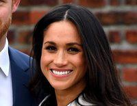 Así es el día a día de Meghan Markle antes de su boda con el Príncipe Harry