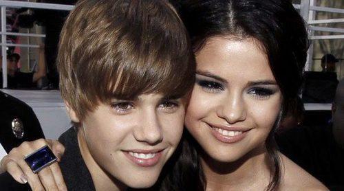 La madre de Selena Gomez no está contenta con la reconciliación de su hija y Justin Bieber