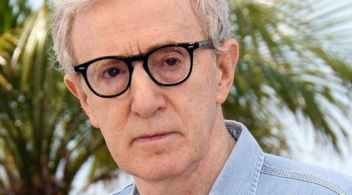 La hija de Woody Allen consigue por fin apoyo tras denunciar que su padre abusó de ella en la infancia