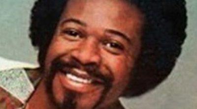 Muere Edwin Hawkins, autor del himno 'Oh Happy Day', a consecuencia de un cáncer