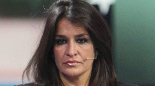 Un año de cárcel para el trabajador que intentó robarle 162.000 euros al acompañante de Aída Nízar