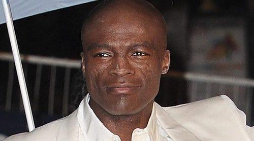 Seal se defiende de las acusaciones de abuso sexual por parte de una vecina