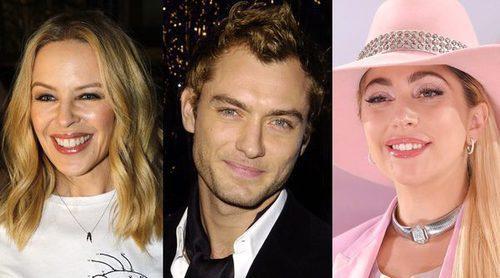 14 parejas de famosos que se comprometieron y no se llegaron a casar