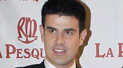 Alejandro de Miguel, el diseñador de Paz Padilla y Las Campos, ha denunciado por sus empleadas