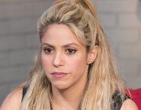 Shakira es denunciada por Hacienda ante la Fiscalía por presunto delito fiscal