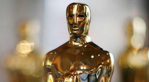 Lista completa de nominados a los Premios Oscar 2018