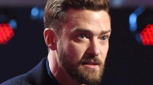Dylan Farrow ataca a Justin Timberlake acusándolo de hipócrita por apoyar el movimiento 'Time's Up'